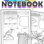 StateNotebookingPages