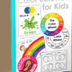 ColorScienceEBook