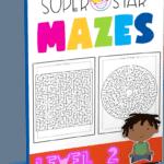 SuperStarMazesLevel2TP