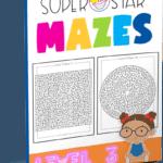 SuperStarMazesLevel3TP