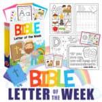 BibleLetterOfTheWeek (2)