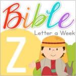 LetterZPack