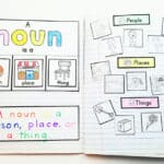 InteractiveNotebook