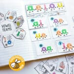 KindergartenLanguageArts