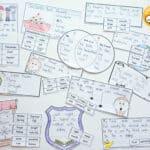 KindergartenWriting-Prompts3