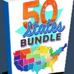 50StatesBundleTP2