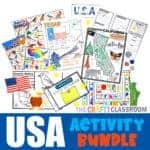 USAActivityBundle