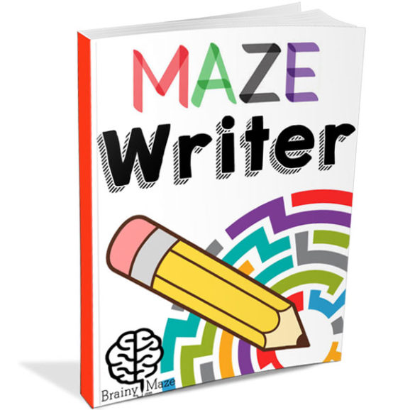 productmazewriterfinal