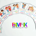 BibleMemoryProgram