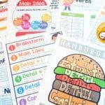 KindergartenWritingProgram