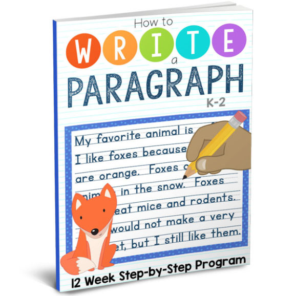 ProductParagraph