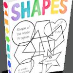 ShapesTPeBook