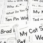 LearnToReadBooklets