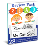 READReviewProduct
