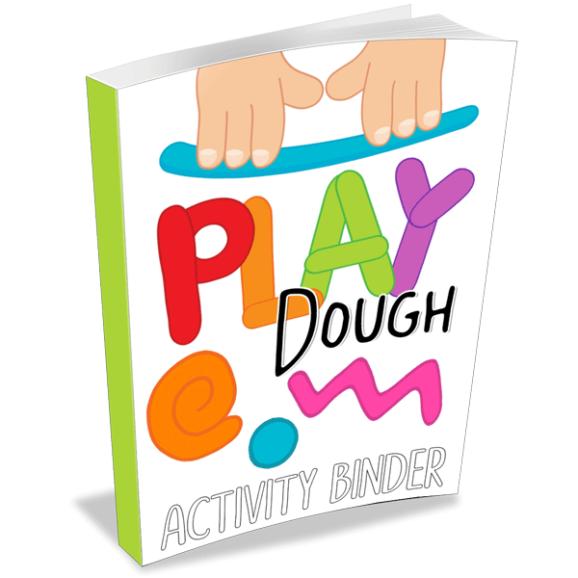 PlayDoughProduc