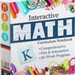 InteractiveMathCurriculumNotebookKindergartenSmall