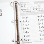 InteractiveMathWorksheet