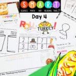 ThanksgivingPack4