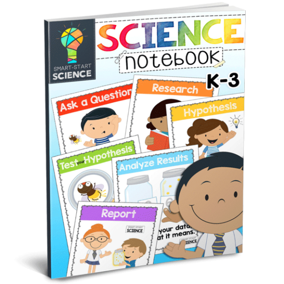 ScienceNotebook