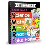 ChristmasSMARTPackProduct