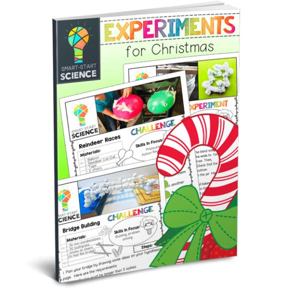 ChristmasScienceExperimentsTP