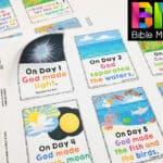 BibleMemoryStickers