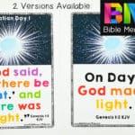 BibleMemoryVerse