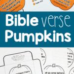 BibleVersePumpkins