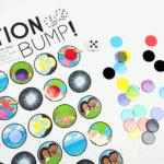 CreationBump