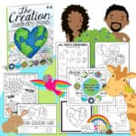 CreationPrintables