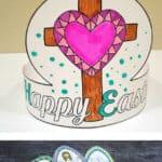 EasterBibleCrafts