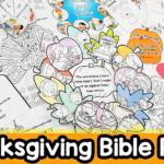 ThanksgivingActivityPack
