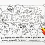 ThanksgivingPlaceMat
