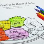 ThanksgivingPlacematCraft