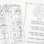 ThanksgivingRollaTurkeyGame