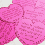 ValentinesBibleVerseCard