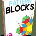 PatternBlockPrintablesTP