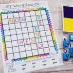 SightWordCrosswordPuzzles – Copy