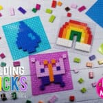 BuildingBricksMegaPack