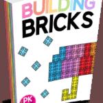 BuildingBricksTPSimple