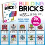 BuildingBricksW