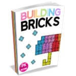 ProductBrickBundle