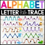 TitleABCTrace