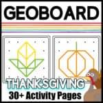 GeoBoardThanksgivingTPT