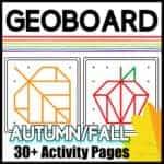 GeoFallTPT
