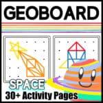 GeoSpaceTPT