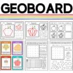 GeoboardActivities