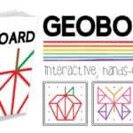 GeoboardPack