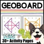 GeoboardPetsTPT