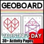 ValentinesDayGeoboardTPT